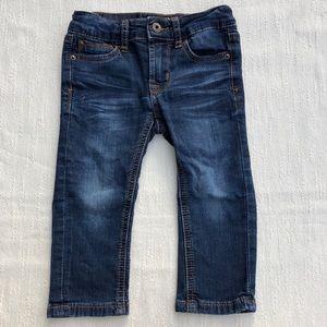 Hudson Denim Jeans Size 18M